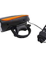 The New LED Head Front Light - 3Mode 250 LumensBicycle And Cycle Horns Cycling/Bike Horns