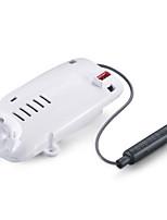 MJX X600 / X800 / X101 MJX C4005 Camera/Video / Parts Accessories RC Quadcopters Yellow Metal / PET