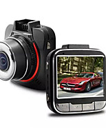 2 Inch Screen Driving Recorder 170 Degree Wide-Angle Lens Wholesale Driving Recorder