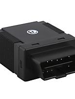 OBD II GPS Diagnostic Locator,  OBD GPS306A Tracker TK306A
