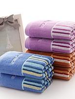 Essuie-mains-Fil teint- en100% Coton-35*75cm(13*29