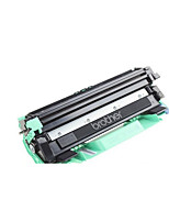 Brother Tn-1035 Toner Cartridge For Brother Hl-1118 Printer