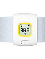 ifever детский интеллект термометр ИОС и андроид 420mAh, случайный цвет