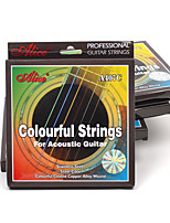 Professional A407C String Guitar Musical Instrument Accessories