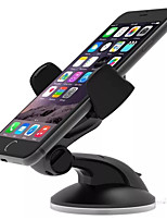 Vehicle Mounted Instrument Desk Mobile Phone Support Suction Cup Type Central Control Platform Support Vehicle