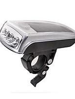 Bike Light,Bike Lights-1 Mode 100 Lumens Easy to Carry AAAx3 USB Cycling/Bike Black Bike Other Other