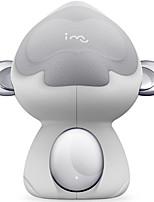 Fashion Creative Car Speakers, Zodiac Monkey Multimedia Mini Car Audio