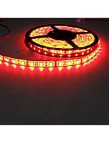 lampe de châssis de la voiture / voiture lampe LED d'intérieur décoratif lampe / châssis léger