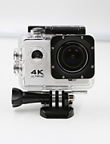 Sports Camera 4K  WIFI Waterproof Action Camera High Defenition 2.0 Inch Sports DV 360 Degree Sport Camera