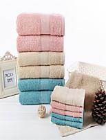 Serviette de bain-Solide- en100% Coton-70*140cm(27