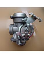 YAMAHA Honda YBR125 Carburetor