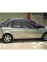 Car  Cover / Car Clothing / Sun Protection /  Anti Scratch / Anti Rub / Umbrella