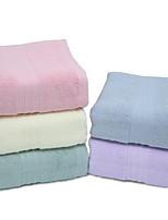 Serviette de bain-Impression réactive- en100% Coton-70*140cm