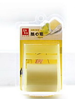Creative Stationery Sticky Mini Cute Reel N Times Posted Tearable Notes