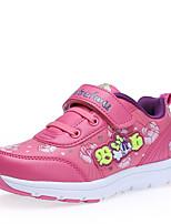 Mädchen-Sneaker-Kleid / Lässig / Sportlich-Kunstleder-Keilabsatz-Modische Stiefel / Passende Schuhe & Taschen / Flache Schuhe / Komfort /
