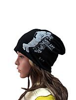 Skiing Caps Thermal / Warm