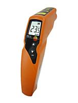 Testo 830-S1 инфракрасный термометр