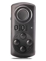 Remotos-OEM de Fábrica-1-Cabo de Jogo / Bluetooth- deABS-Bluetooth- paraSmartPhone