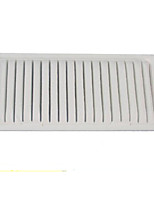 Thick Version Of Geely Imperial Special Air Conditioning Air Filter Filter Auto Filter Equipment