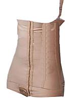 Abdomen Supports Manuel Shiatsu Support Respirable Coton Other 1