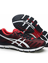 ASICS® Gel-Hyper 33 Running Shoes Men's / Women's Anti-Slip / Anti-Shake/Damping / Wearable / Breathable / Ultra Light (UL)Breathable