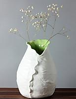 1 1 Ramo Outras Outras Flor de Mesa Flores artificiais 5.9*5.9*10