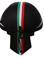 Italy Caps Cycling Outdoors Pirates Headband Mountain Road Cycling Sport Cap