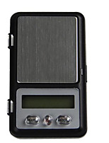 elektronische Schmuckwaagen (Bereich: 200 g / 0,01 g)
