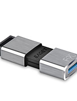 EAGET F90 128G USB3.0 Flash Drive U Disk for Mobile Phones, Tablet PCs