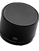 Xiaomi Car Multifunctional Speaker, Bluetooth Portable Wireless Mini Stereo, Car Speaker (2 generation)