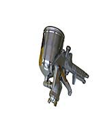 Upper Pot Paint Spray Gun Hardware Tool
