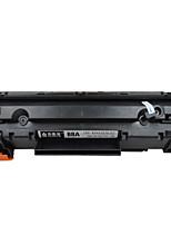 HP88A Easy to Add Powder HP Toner Cartridges (HP1007 1008 1213 1136 1108 1216 388A)