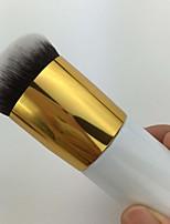 Foundation Brush Make Up Brush Random Styles
