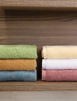 Serviette-Solide- en100% Coton-30*30cm(11