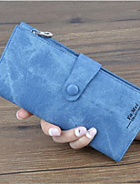 Women PU Casual / Outdoor Evening Bag / Wallet