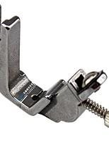 Запчасти и аксессуары для швейных машин Металл