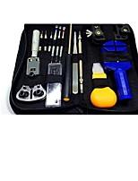 Repair table tool