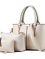 Women PU Formal  Casual  Event Party handbag