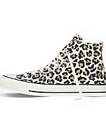 Converse Chuck Taylor All Star Women's Shoes High Canvas Outdoor / Athletic / Casual Sneakers Indoor Court