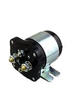 NT855 relé de arranque do motor; qualidade original fonte primária