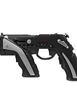 Pistola-Ipega-1-Cabo de Jogo / Bluetooth- dePlástico-USB- paraSmartPhone