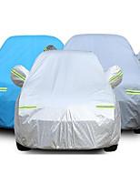 Lavida Bora Golf Jetta Car Car Cover Sunscreen Clothing