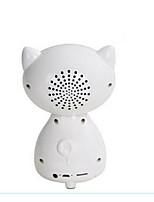 Cartoon Gift Car Speaker ,Portable Small Sound Creative Car Small Speaker