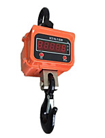OCS-HT-BY Electronic Hoist Scale
