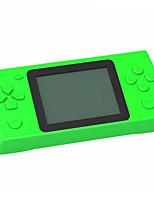 Controladores-OEM de Fábrica-1-Teclado- dePlástico-USB- paraSmartPhone