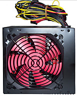 Desktop Computer Power Rating Of 400W Power Supply