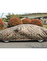 Car  Cover / Car Clothing / Sun Protection /  Anti Scratch / Anti Rub / Colors Available