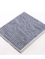 för nya Volkswagen Polo polo Jetta santana xin rui luftkonditionering filter galler av luftkonditionering