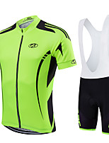 FASTCUTE Hot Popular Men Cycling Jersey Fashion High Quality Jersey Colorful Compressed Outdoor Wear