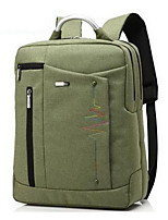 Coolbell New Backpack Outdoor Backpack Ms Travel Backpack Laptop Bag Men'S Backpack
